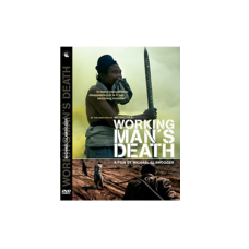Working Man's Death
