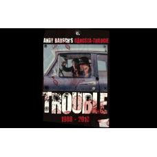 Trouble Box