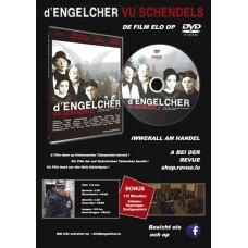 D'Engelcher vu Schëndels