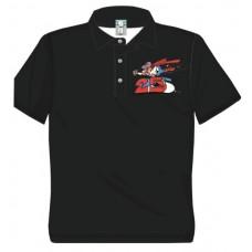 T-Shirt 25 Joer Superjhemp (69,50€ - 50%)