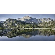 Andorra - Traumhaftes Paradies in den Pyrenäen (8 Tage: 27.09. - 04.10.2017)