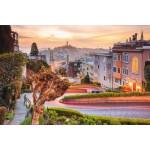Kalifornien: Ein Traum für Weinliebhaber (12 Tage: 11.05. - 22.05.2017)