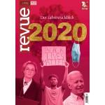 revue 53 / 2020