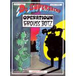 Operatioun grouss Botz