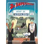 De Superjhemp géint de Kriseriis