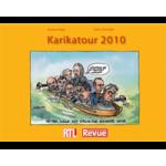 Karikatour 2010