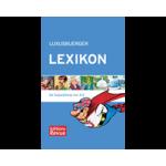 Luxusbuerger Lexikon - De Superjhemp vun A-Z