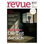 revue Nr. 7 / 2015