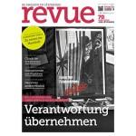 revue Nr. 8 / 2015
