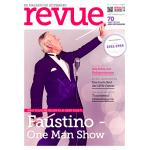 revue Nr. 11 / 2015