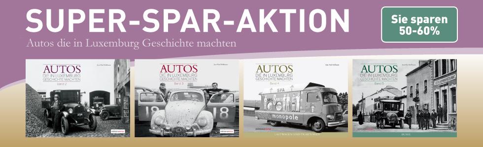 Auto-Spar