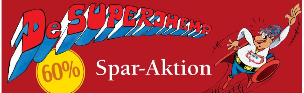 Spueraktioun Superjhemp